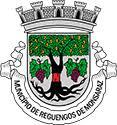Logotipo Câmara Municipal de Reguengos de Monsaraz