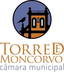 Logotipo Câmara Municipal de Torre de Moncorvo