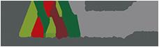 Logotipo Jogo de fortuna ou azar – autorização