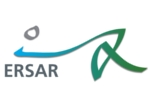 Logotipo Entidade Reguladora dos Serviços de Águas e Resíduos - reclamação