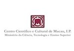 Logotipo Bibliografia sobre história e cultura da Ásia Oriental - consulta