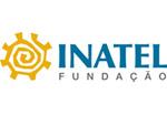 Logotipo Turismo saúde e termalismo sénior da INATEL – candidatura