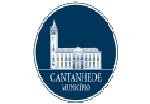 Logotipo Câmara Municipal de Cantanhede