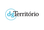 Logotipo Consultar a Carta de itinerários de Portugal continental na escala 1:500 000