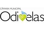 Logotipo Câmara Municipal de Odivelas