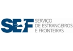 Logotipo Ask for extension of the uniform visa and residence of foreigners in Portugal