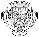 Logotipo Obter informações sobre a emissão de Certificados de Registo de Cidadãos da União Europeia