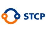 Logotipo Multa da STCP - informação