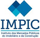 Logotipo Pesquisar uma empresa de mediação imobiliária