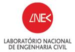 Logotipo Aprovação Técnica Europeia (ETA) - consulta