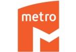 Logotipo Fazer reclamação/sugestão ao Metropolitano de Lisboa