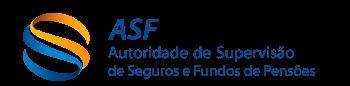 Logotipo Participar acidente ao Fundo de Garantia Automóvel
