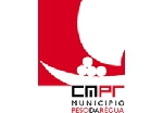 Logotipo Câmara Municipal de Peso da Régua