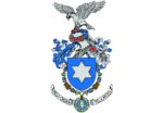 Logotipo Realizar a candidatura no Curso de Formação de Agentes da PSP