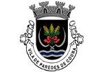 Logotipo Câmara Municipal de Paredes de Coura