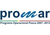 Logotipo Autoridade de Gestão do Programa Operacional Mar 2020