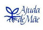 Logotipo Apoio e assistência a grávida – informação
