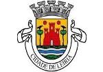 Logotipo Câmara Municipal de Leiria