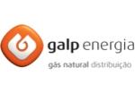 Logotipo Celebração de Contrato de Gás com a Lisboagás – Pessoas Singulares