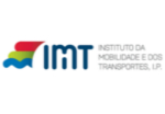 Logotipo Consult the list of transport and logistics companies