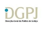 Logotipo Pedir arbitragem administrativa e tributária do Centro de Arbitragem apoiado pelo Ministério da Justiça