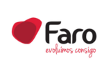 Logotipo Câmara Municipal de Faro
