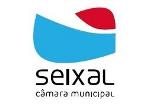 Logotipo Câmara Municipal do Seixal - ePortugal.gov.pt