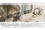 Logotipo Pedir esclarecimentos e informações sobre crédito