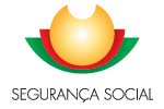 Logotipo Instituto de Informática