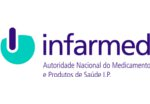 Logotipo Complaining about services provided at a pharmacy