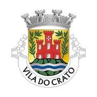 Logotipo Câmara Municipal do Crato
