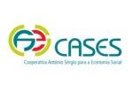 Logotipo Legislação sobre economia social – consulta