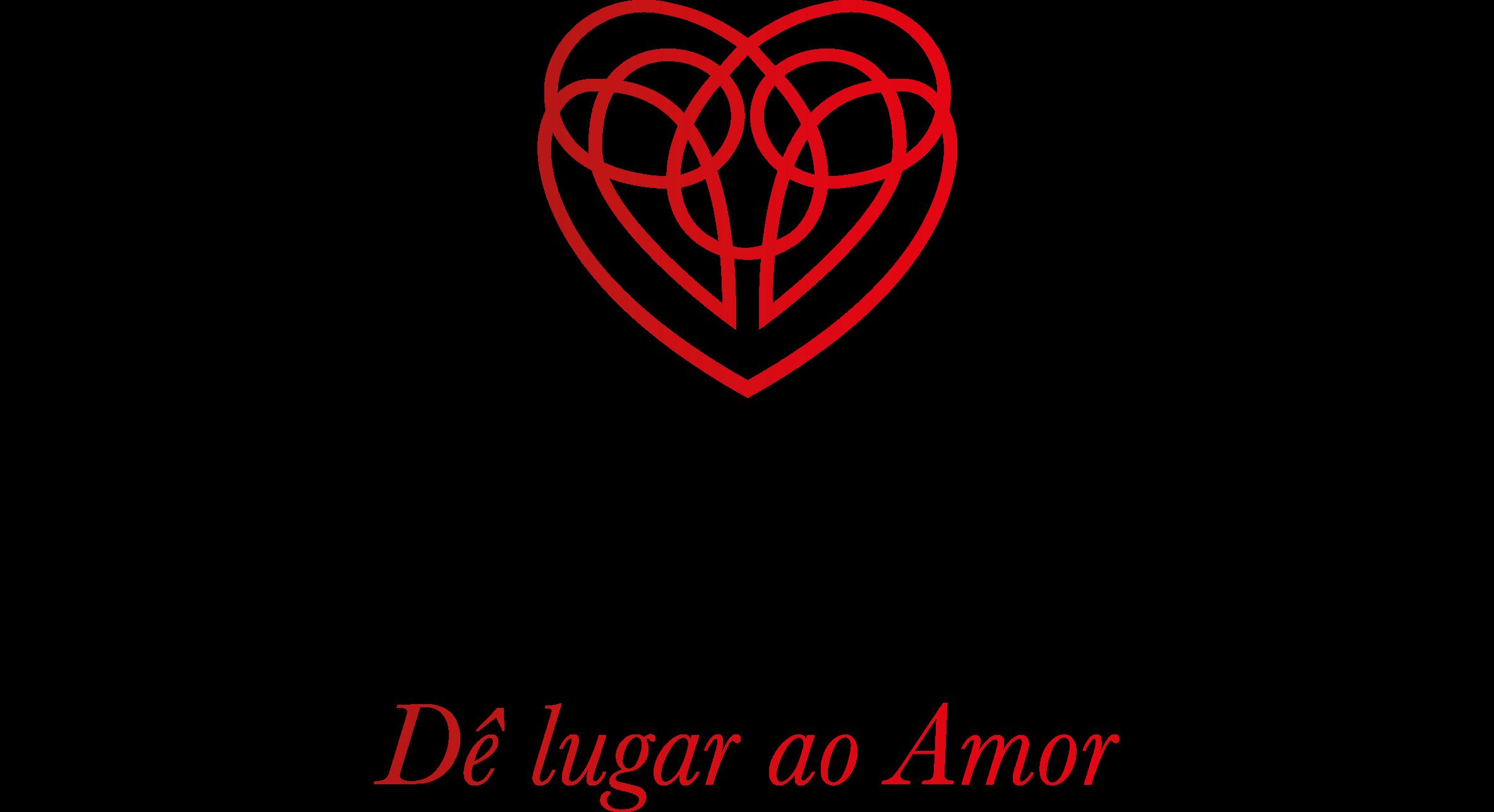 Logotipo Câmara Municipal de Alcobaça