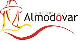 Logotipo Câmara Municipal de Almodôvar