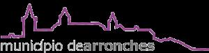 Logotipo Câmara Municipal de Arronches