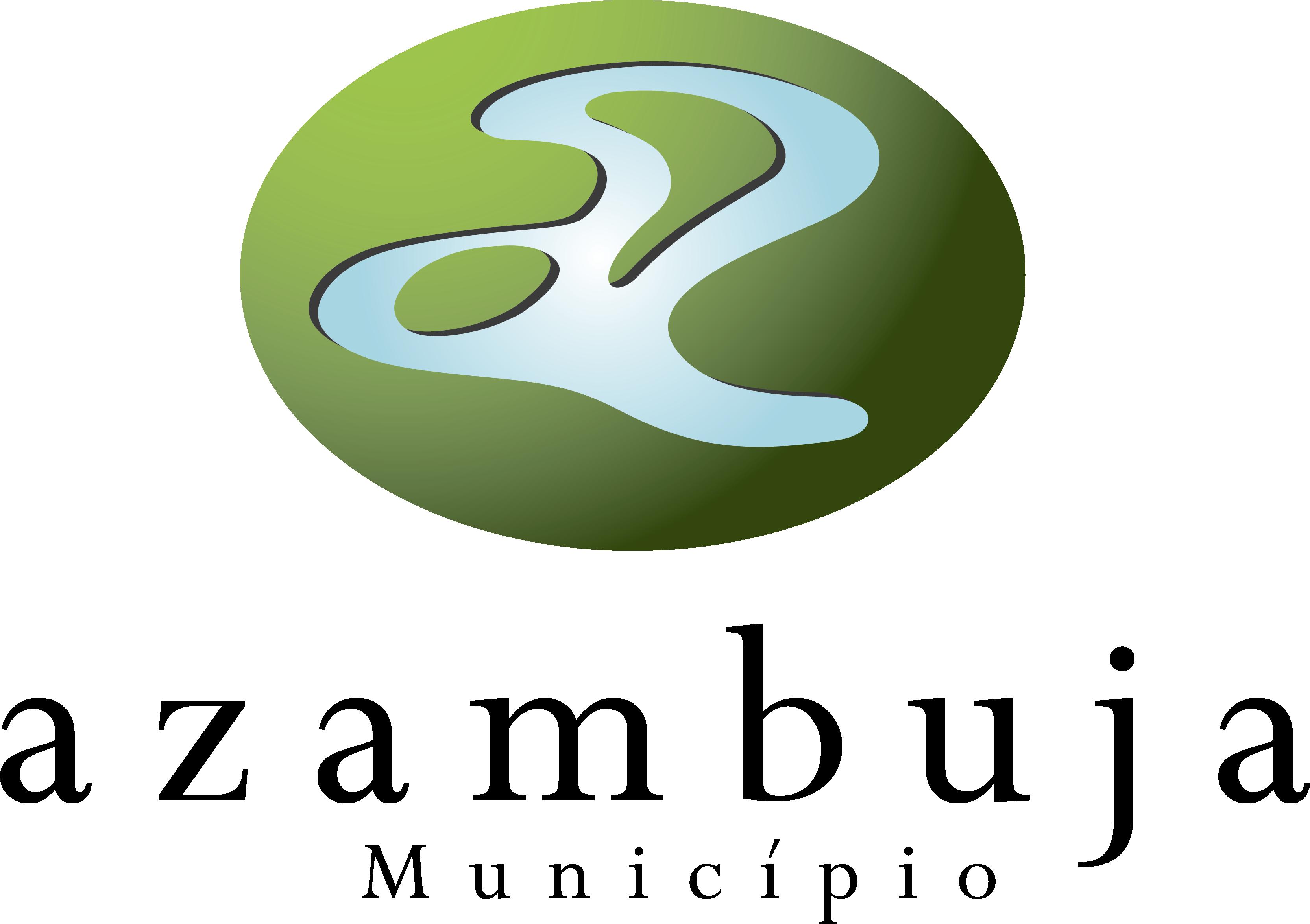 Logotipo Câmara Municipal da Azambuja