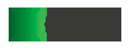 Logotipo Câmara Municipal da Batalha