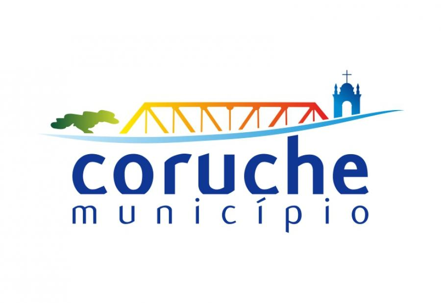 Logotipo Câmara Municipal de Coruche