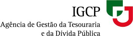 Logotipo Certificados de Aforro, Certificados do Tesouro e Certificados do Tesouro Poupança Mais - habilitação de herdeiros