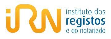 Logotipo Alterar a morada do Cartão de Cidadão