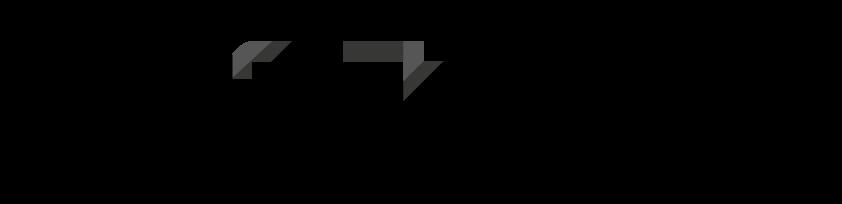 Logotipo Associar atributos empresariais com o Sistema de Certificação de Atributos Profissionais (SCAP) - ePortugal.gov.pt