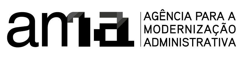 Logotipo Associar atributos empresariais com o Sistema de Certificação de Atributos Profissionais (SCAP)