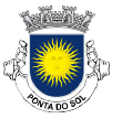 Logotipo Câmara Municipal de Ponta do Sol