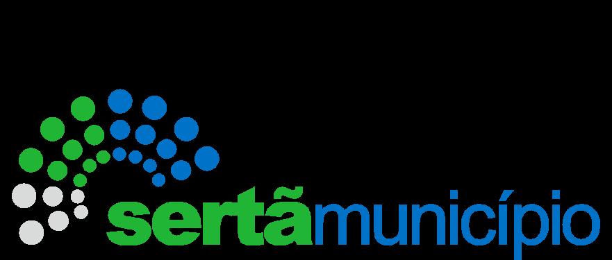 Logotipo Câmara Municipal da Sertã