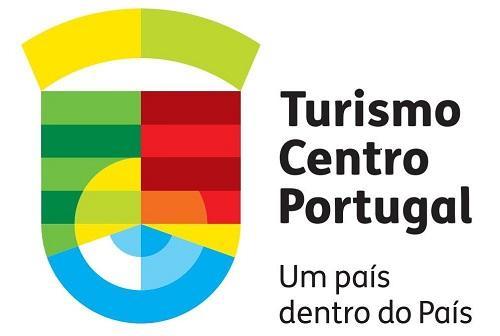 Logotipo Turismo Centro de Portugal  - ePortugal.gov.pt