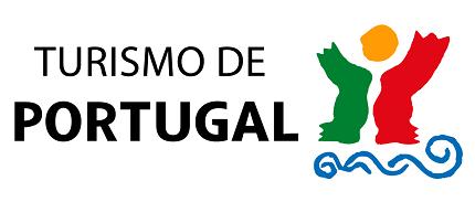 Logotipo Consultar o registo das Agências de Viagens e Turismo - ePortugal.gov.pt