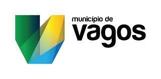 Logotipo Câmara Municipal de Vagos