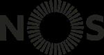 Logotipo NOS - Devolução, recolha ou troca de equipamento