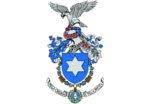 Logotipo Polícia de Segurança Pública