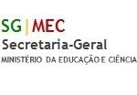 Logotipo Consultar o Roteiro das Escolas